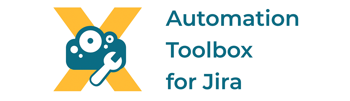 Automation Toolbox for Jira News - September 2019