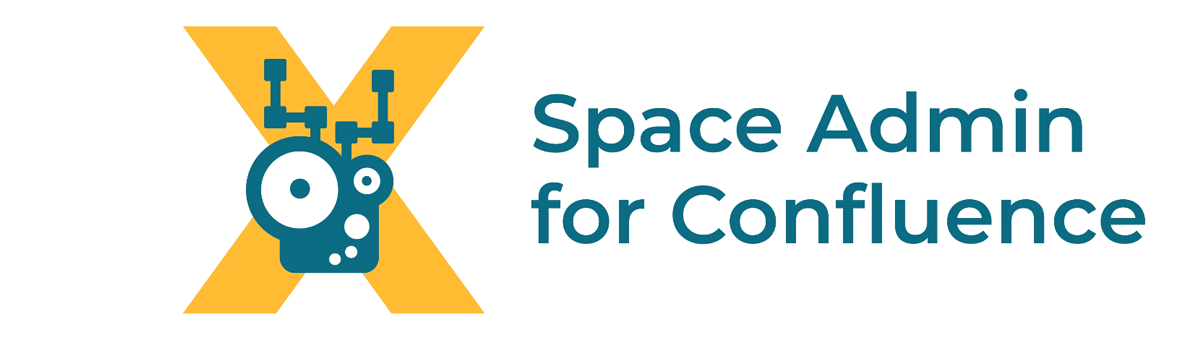Space Admin for Confluence News - September 2019
