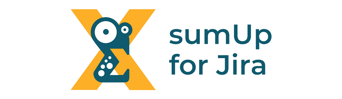sumUp for Jira 3.5.0 - Big summer feature release