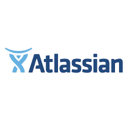 Partnerlogos zentriert atlassian 256